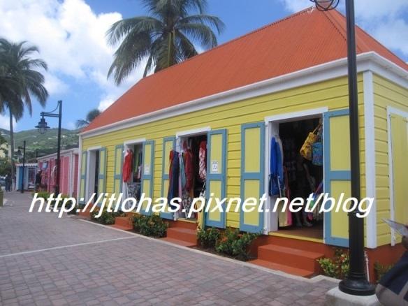 Caribbean-534.JPG