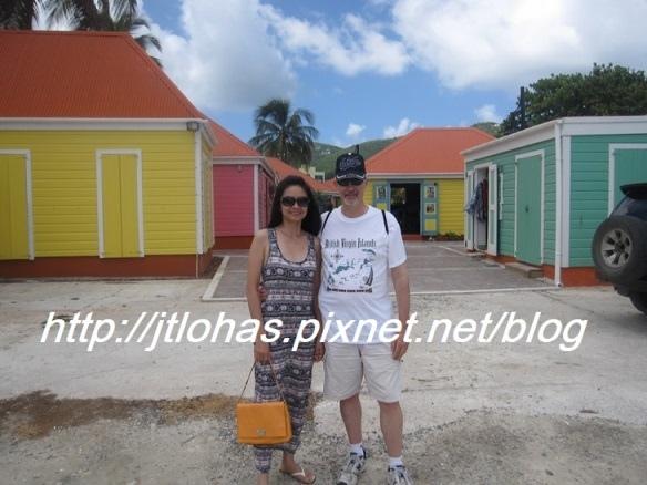 Caribbean-540.jpg