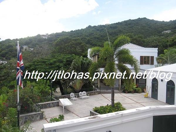 Caribbean-543.JPG