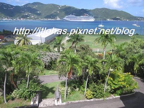 Caribbean-551.JPG