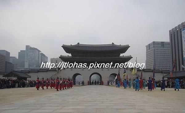 Korea 韓國之旅-62.JPG
