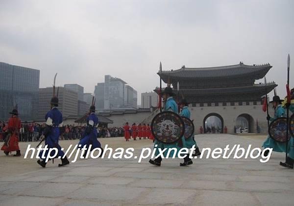 Korea 韓國之旅-65.JPG