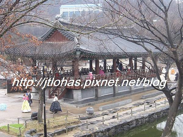 Korea 韓國之旅-89.JPG