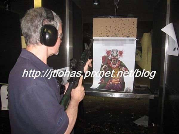 射擊練習-1.JPG