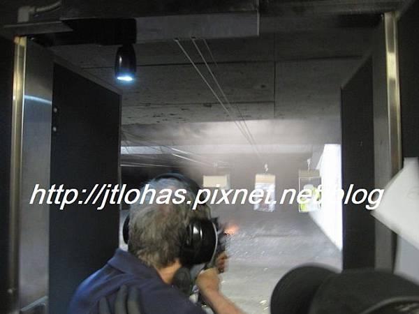射擊練習-5.JPG
