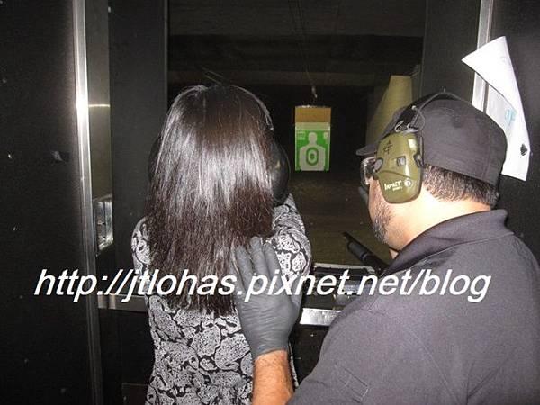 射擊練習-4.JPG
