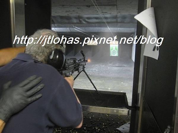 射擊練習-7.JPG