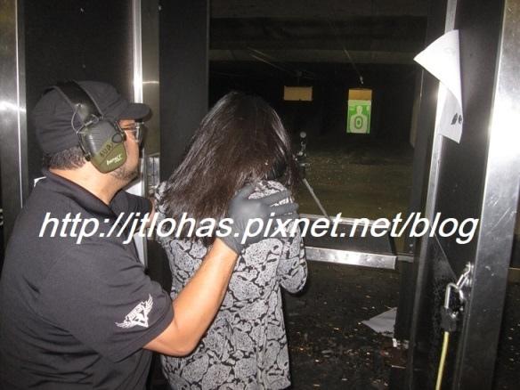 射擊練習-6.JPG