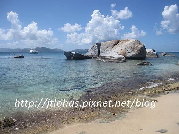 Caribbean-572.JPG