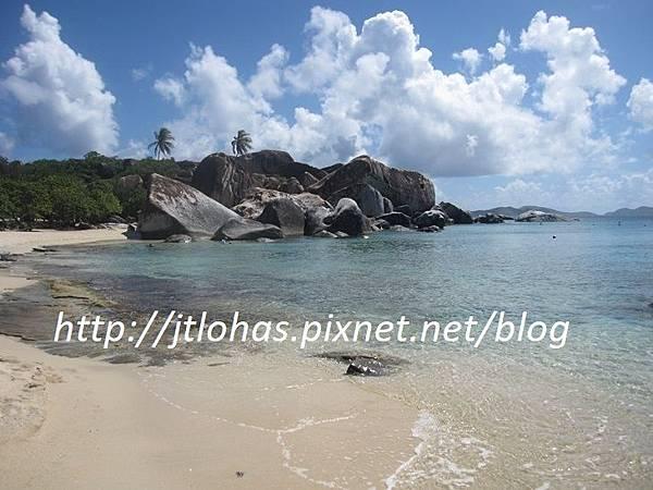 Caribbean-573.JPG