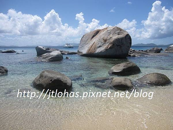 Caribbean-574.JPG