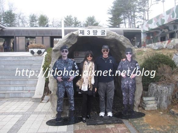 Korea 韓國之旅-134.JPG