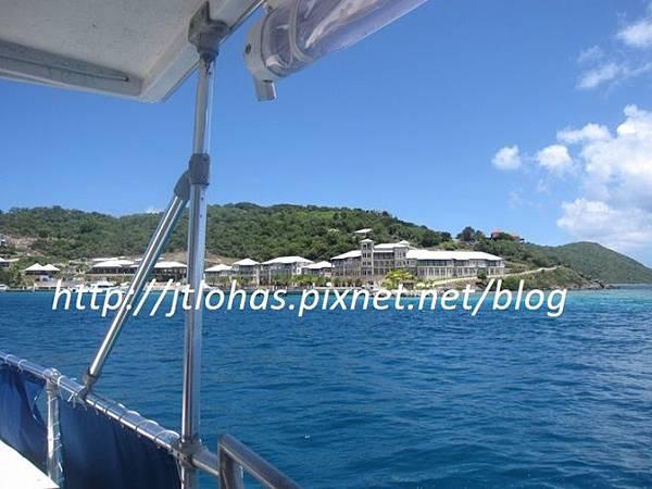 Caribbean-596.JPG