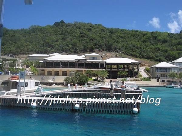 Caribbean-597.JPG