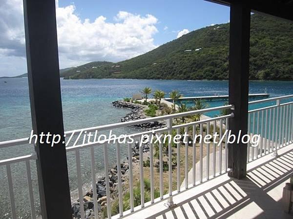Caribbean-607.JPG