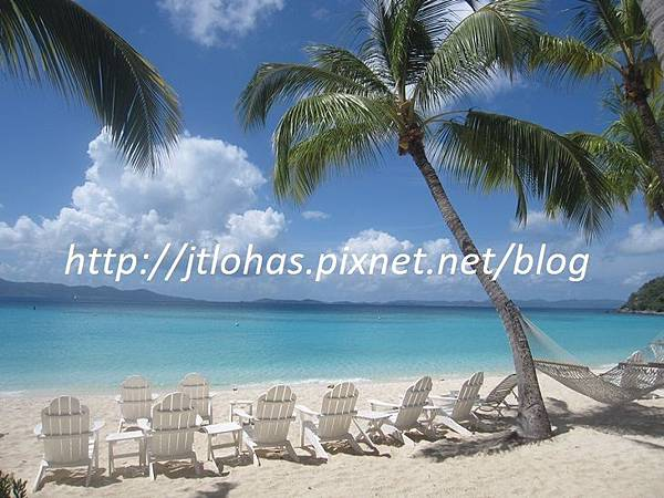Caribbean-619.JPG
