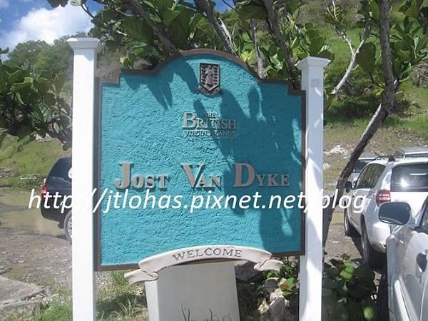Caribbean-621.JPG