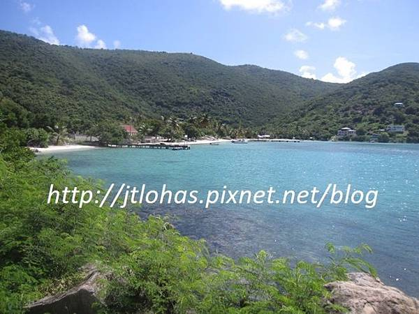 Caribbean-624.JPG