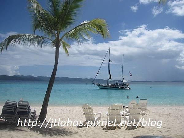 Caribbean-629.JPG