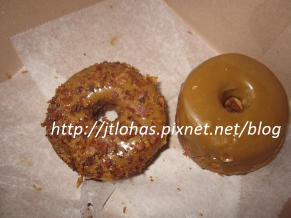 National Doughnut Day-17.JPG