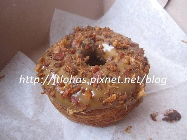 National Doughnut Day-18.JPG