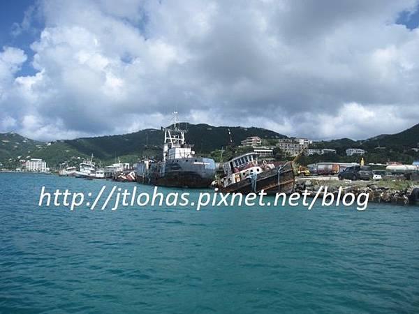 Caribbean-646.JPG