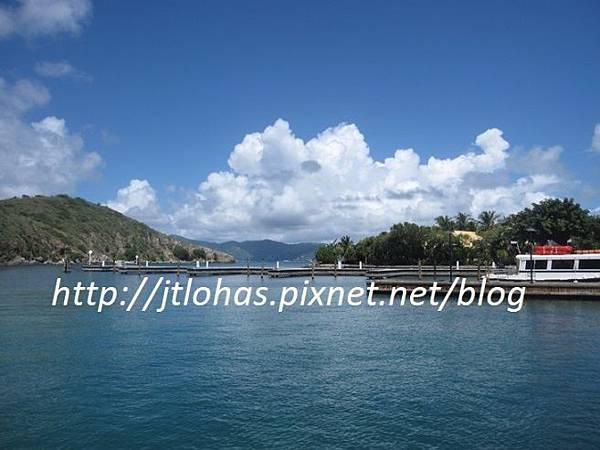 Caribbean-647.JPG