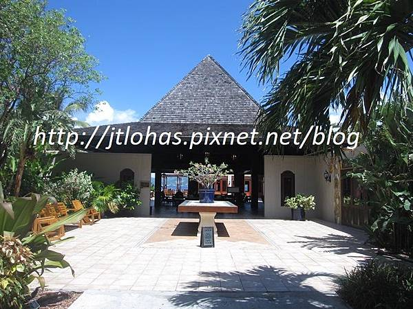 Caribbean-648.JPG