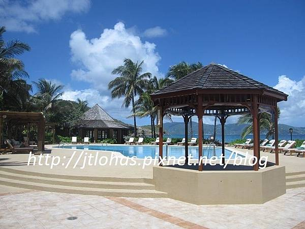 Caribbean-649.JPG