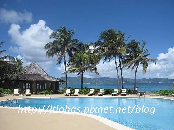 Caribbean-650.JPG