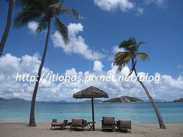 Caribbean-661.JPG