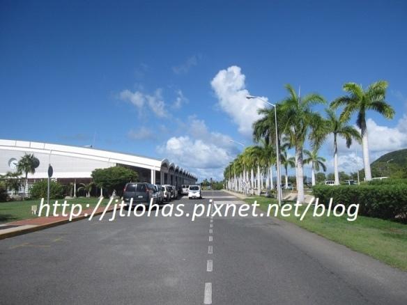 Caribbean-673.JPG