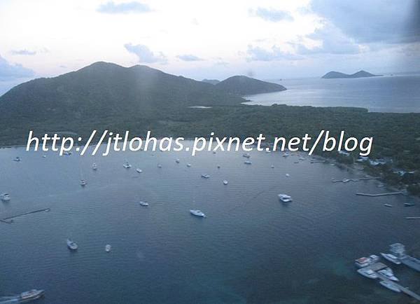 Caribbean-678.JPG