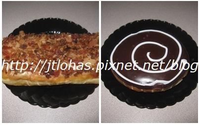 National Doughnut Day-21.jpg