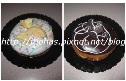 National Doughnut Day-22.jpg