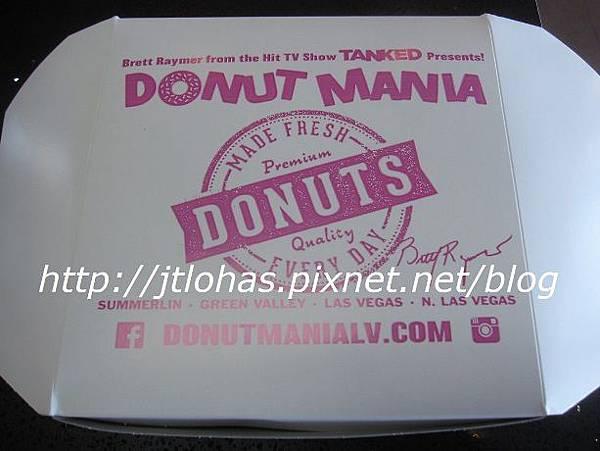 National Doughnut Day-24.JPG