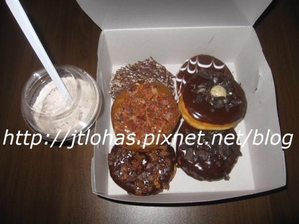 National Doughnut Day-25.JPG