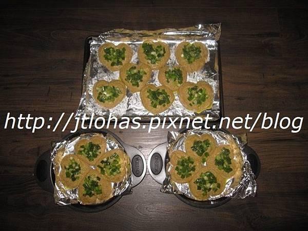 經典傳統蔥花麵包-5.JPG