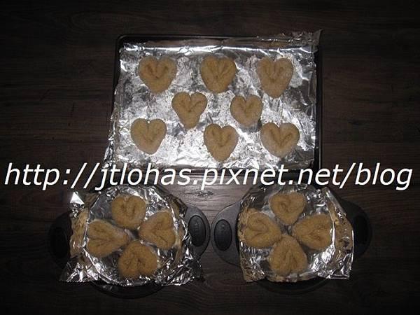 經典傳統蔥花麵包-6.JPG