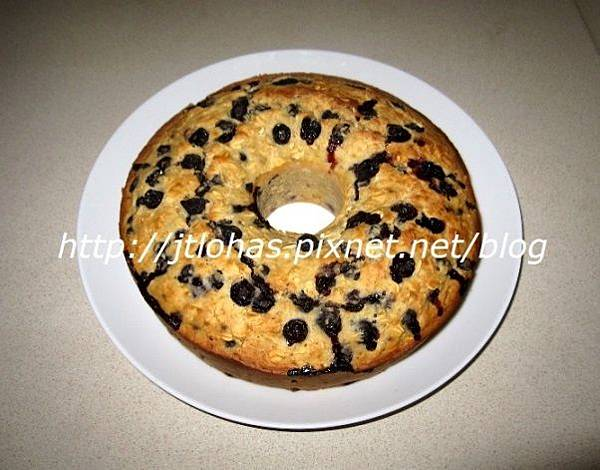 母親節水果蛋糕-3.JPG