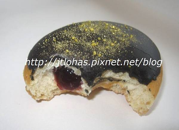 National Doughnut Day-26.JPG