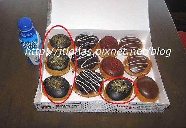 National Doughnut Day-27.JPG