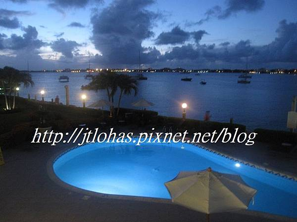 Caribbean-715.JPG