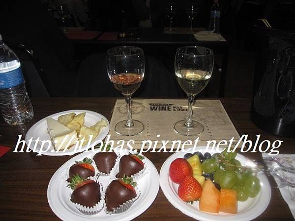 Happy Hour for Two-19.JPG
