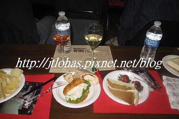 Happy Hour for Two-23.JPG