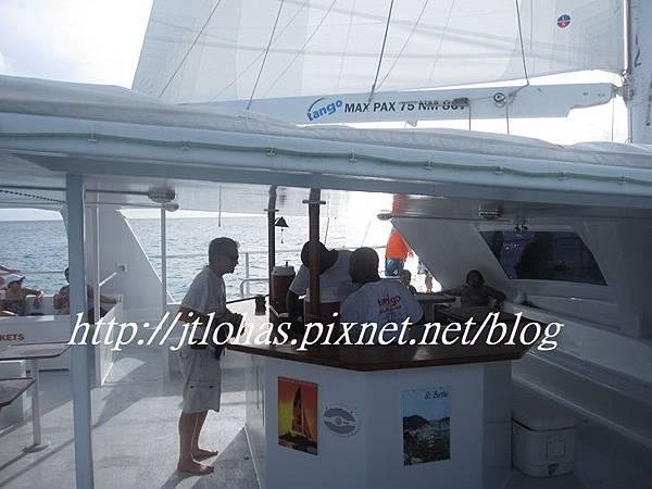 Caribbean-721.JPG
