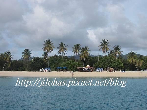 Caribbean-723.JPG
