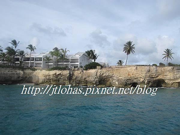 Caribbean-724.JPG
