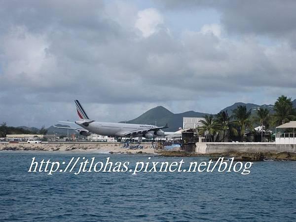 Caribbean-725.JPG