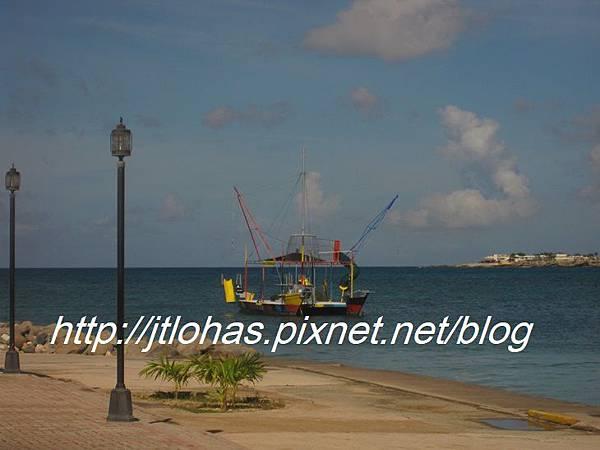 Caribbean-734.JPG